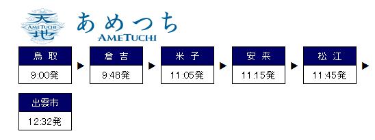 f:id:Len_Railway:20210823230422p:plain