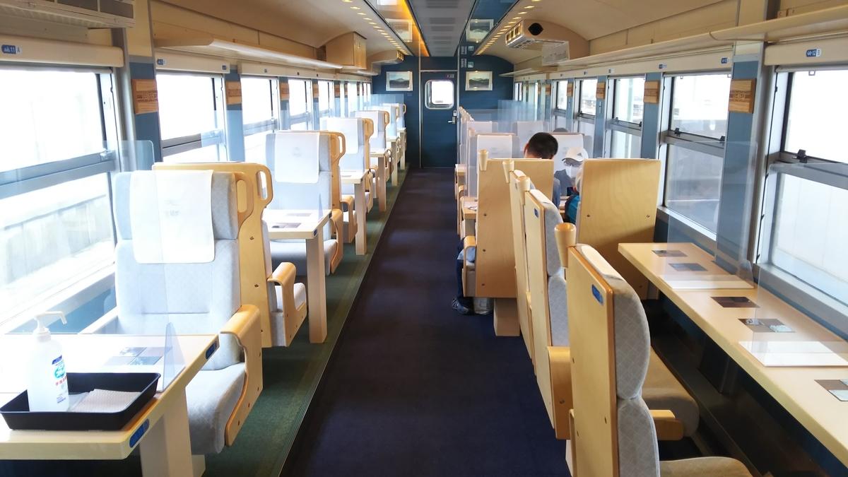 f:id:Len_Railway:20210824080113j:plain