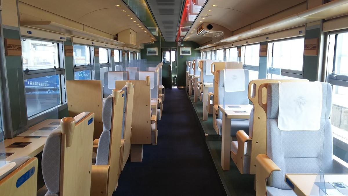 f:id:Len_Railway:20210824080148j:plain