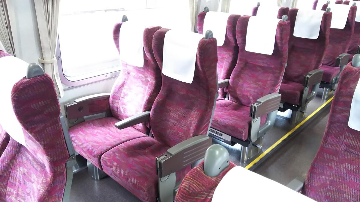 f:id:Len_Railway:20210824105032j:plain