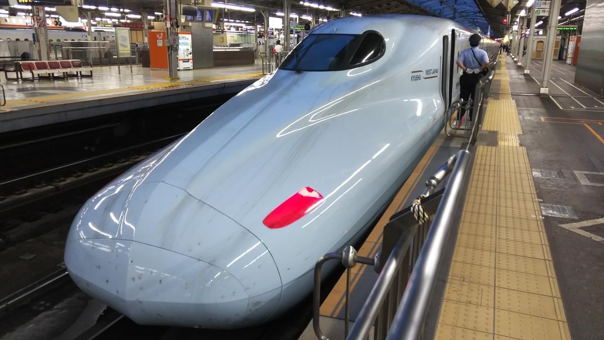 f:id:Len_Railway:20210824105256j:plain