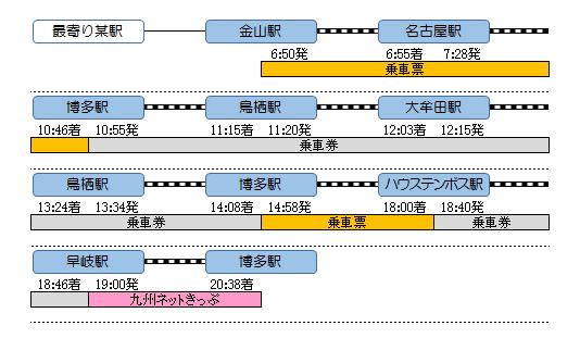 f:id:Len_Railway:20210913222349p:plain