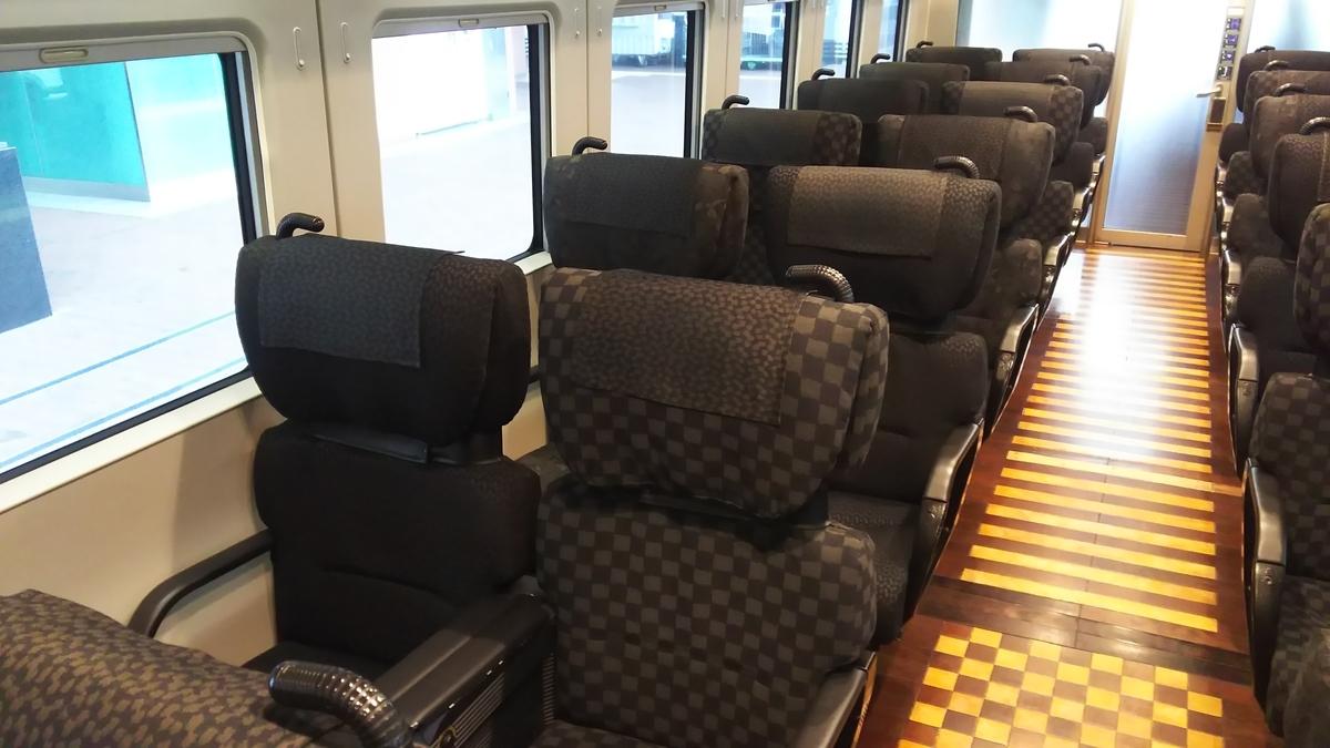 f:id:Len_Railway:20210913223359j:plain