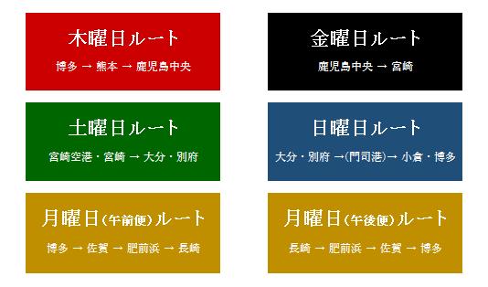 f:id:Len_Railway:20210920110153p:plain
