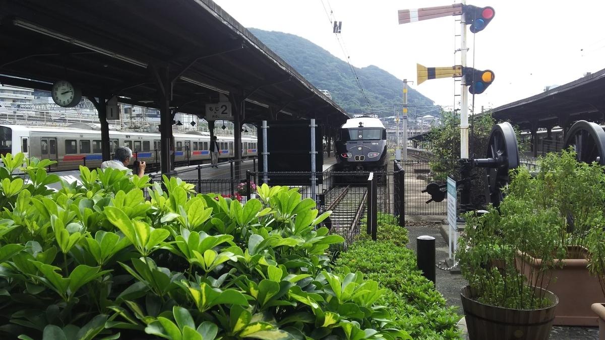 f:id:Len_Railway:20210920111713j:plain