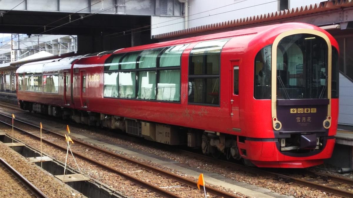 f:id:Len_Railway:20211011215829j:plain