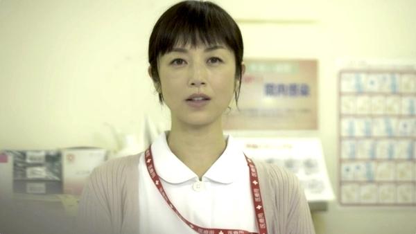 浅野 ゆう子 リカ [B!] リカ(ドラマ)浅野ゆう子と阿部寛で放送済?衝撃のラストを紹介!