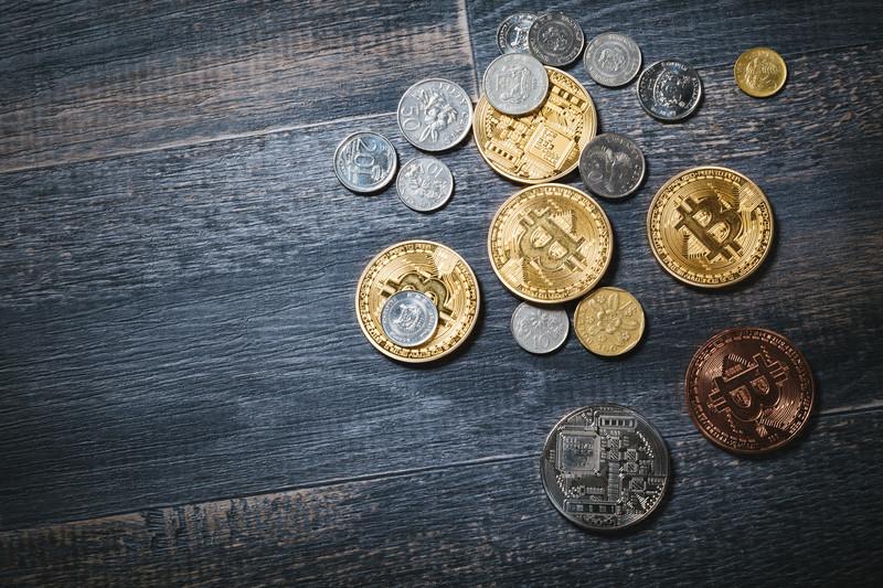 仮想通貨|ビットコイン|便利ツールサービス