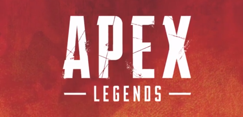 ガレリアZZ|APEX LEGENDS