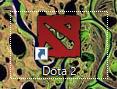 DOTA2|アイコン