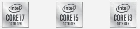 ゲーミングPC|CPU