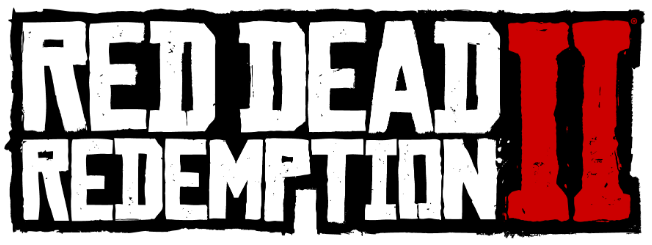 インテル共同開発ゲーミングPCご購入でPCゲーム『RED DEAD REDEMPTION 2』がもらえるキャンペーンを開始