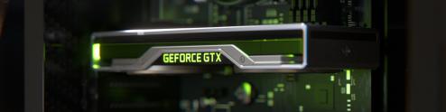 G-Tune PN-Z|GTX1660
