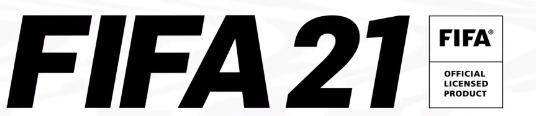 FIFA21|推奨スペック|最低必要動作環境