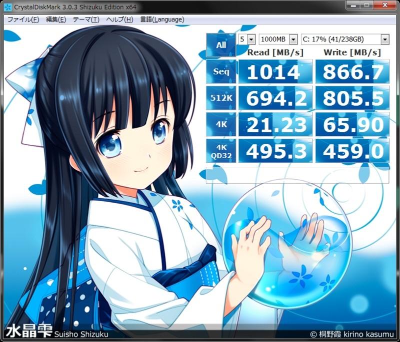 f:id:LibraLivet:20150311032148j:image:w300