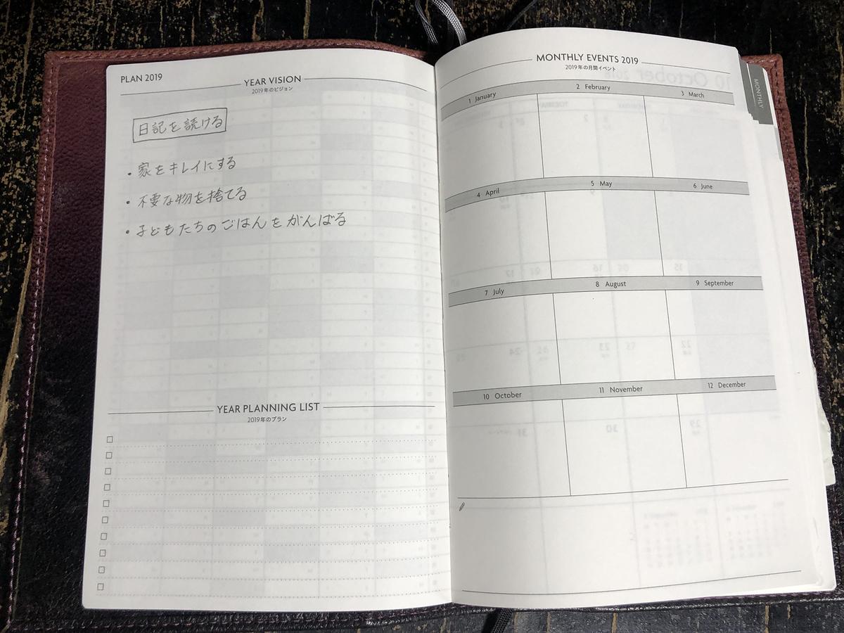 f:id:Library7:20200131183848j:plain