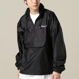 星野源ファッションまとめ!私服や衣装のブランド紹介(Twitter