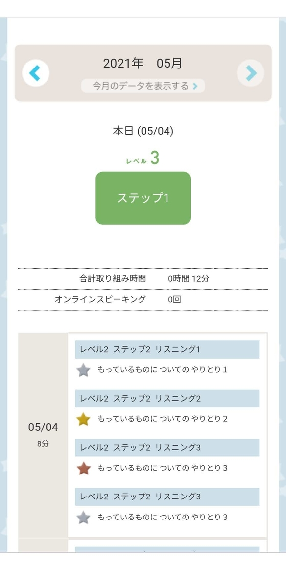 f:id:Lico_w:20210504170415j:plain