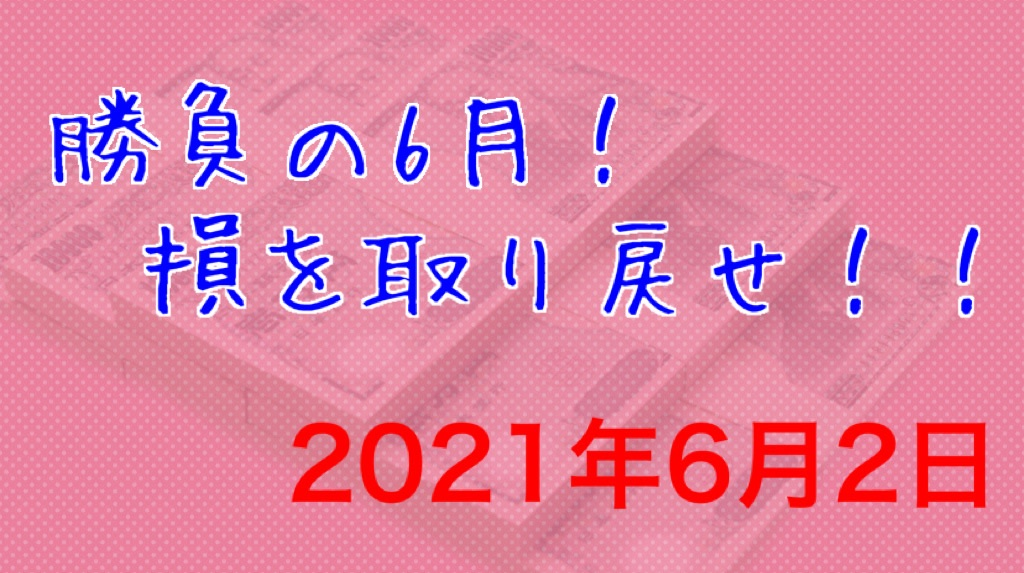 f:id:LifeReversal:20210602204802j:image