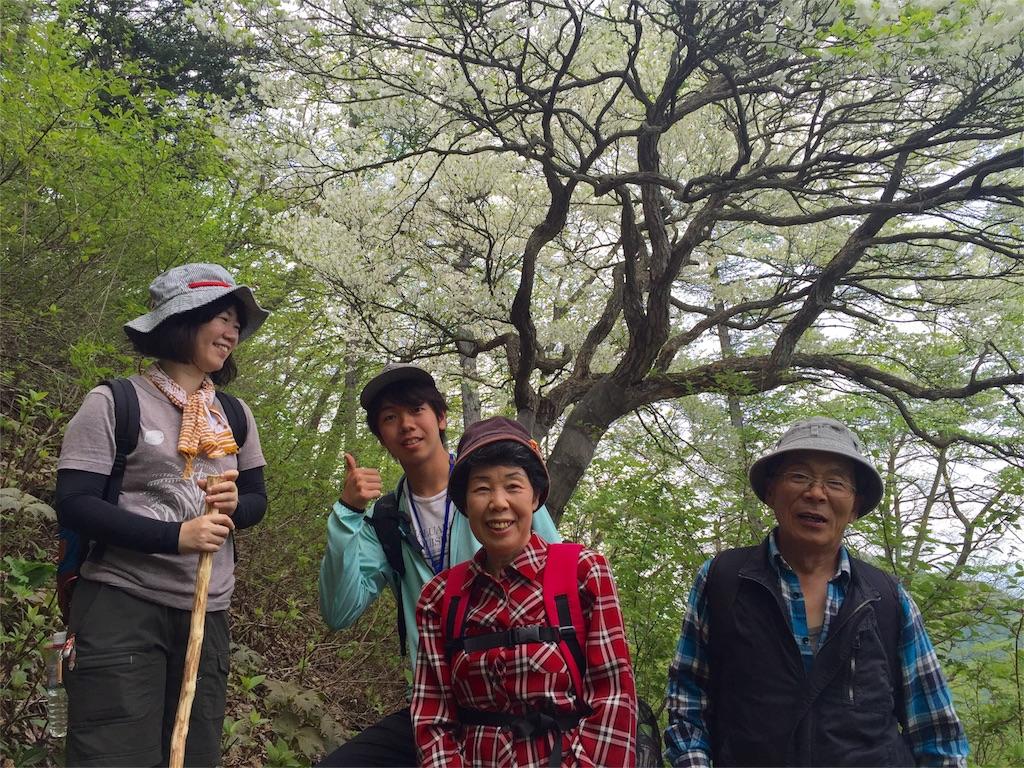 f:id:Life_Takayama:20160515204309j:image