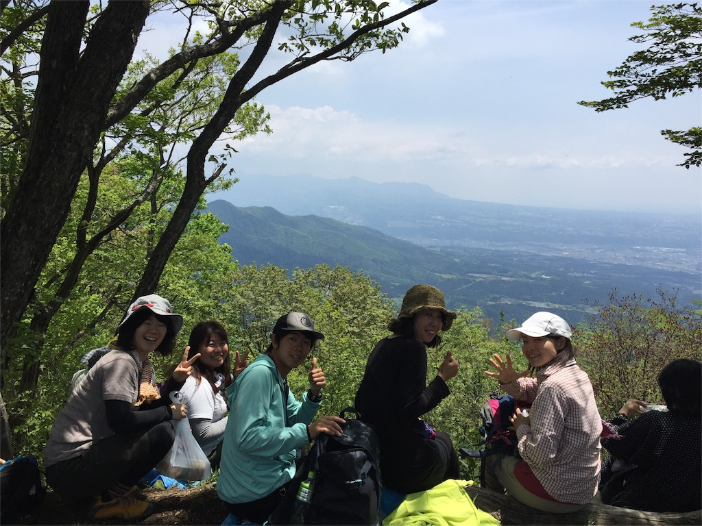 f:id:Life_Takayama:20160515204404j:image