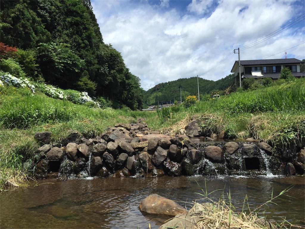 f:id:Life_Takayama:20160708122145j:image
