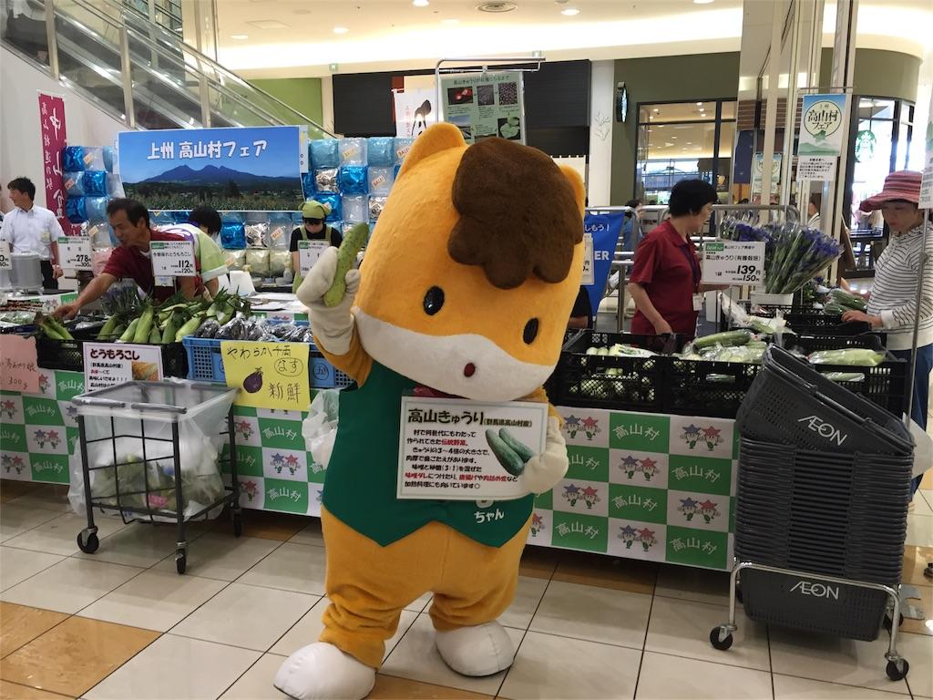 f:id:Life_Takayama:20160802103713j:image
