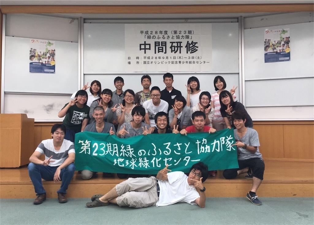f:id:Life_Takayama:20160904215155j:image