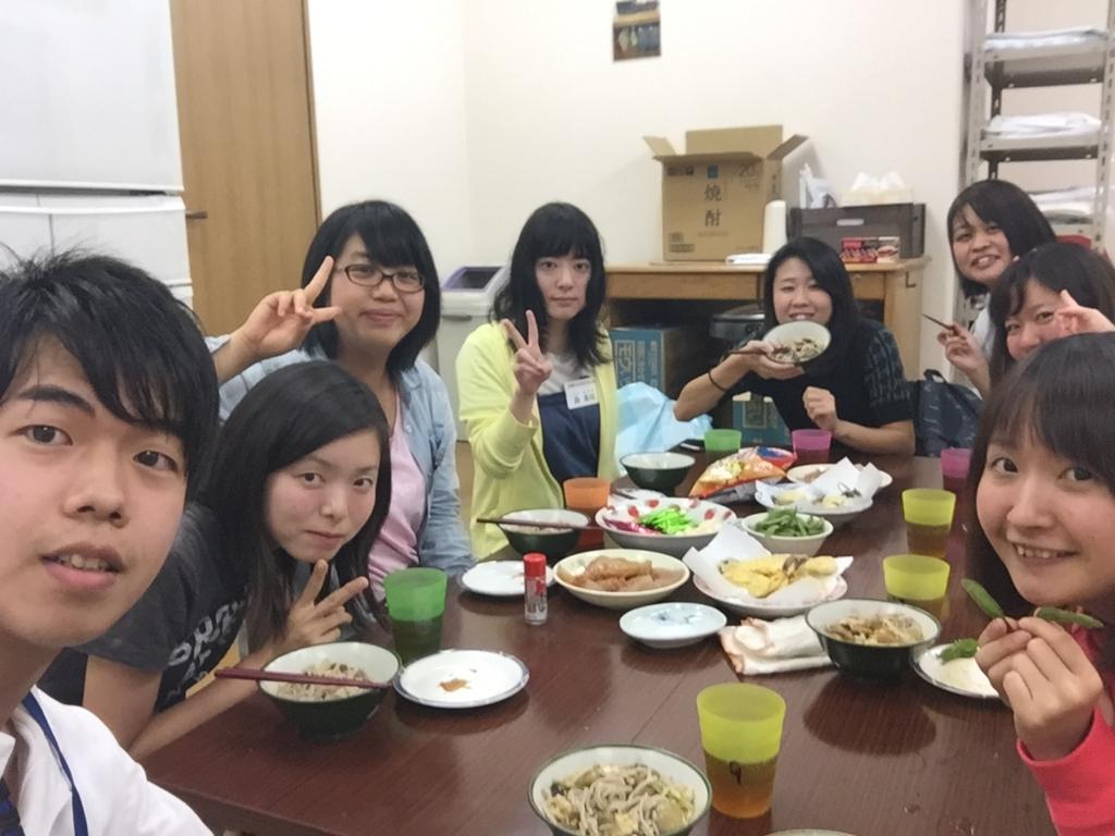 f:id:Life_Takayama:20160921082901j:plain