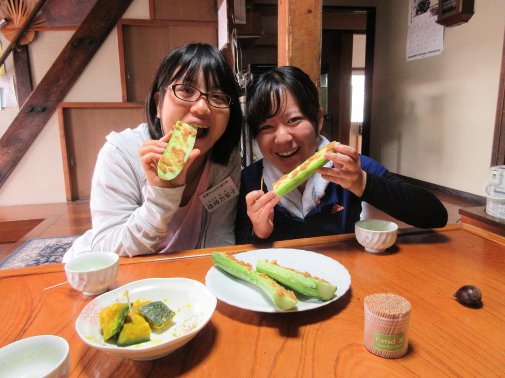 f:id:Life_Takayama:20160921083102j:plain