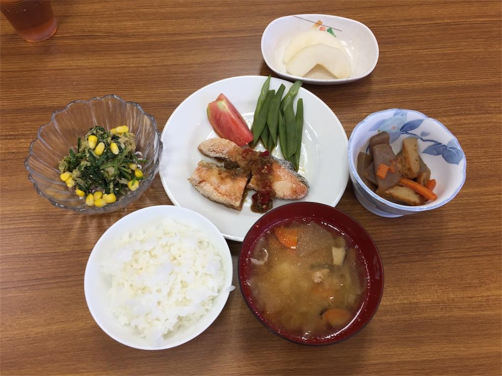f:id:Life_Takayama:20161013032055j:image