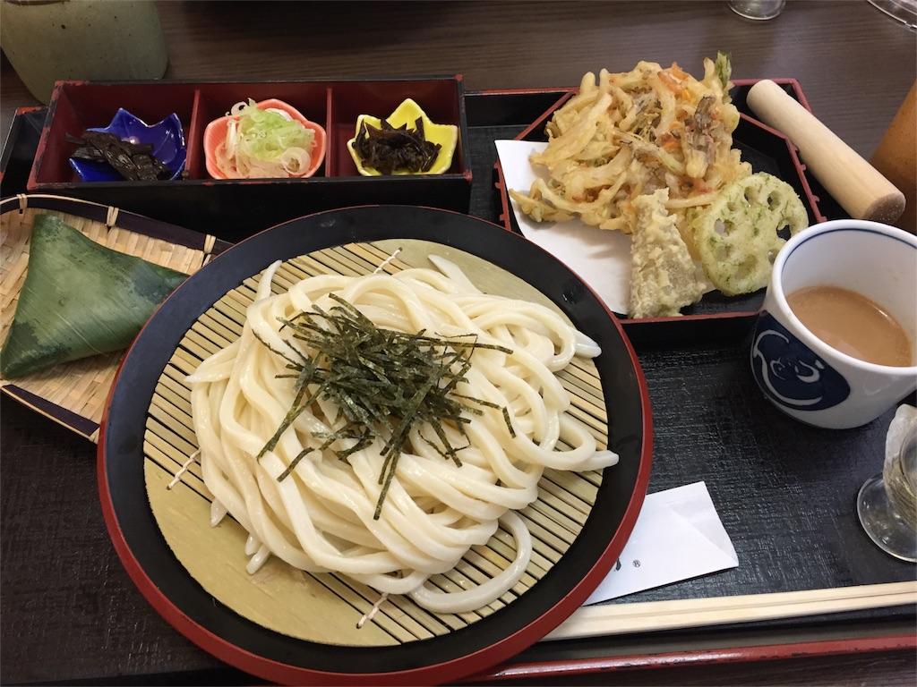 f:id:Life_Takayama:20161017192542j:image