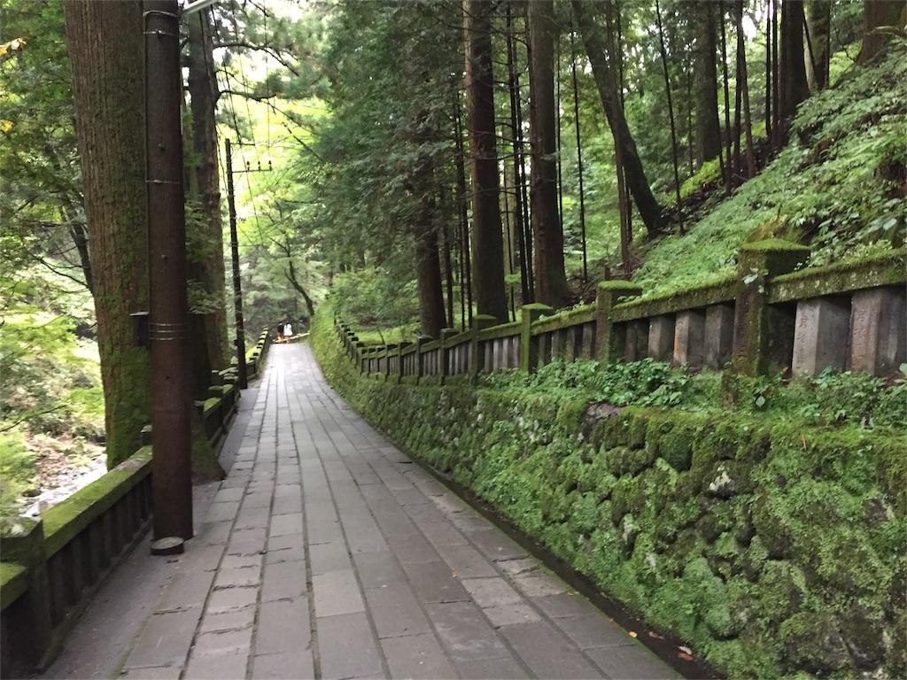 f:id:Life_Takayama:20161017192558j:image