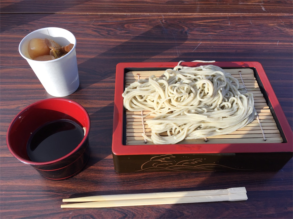 f:id:Life_Takayama:20161024084034j:image