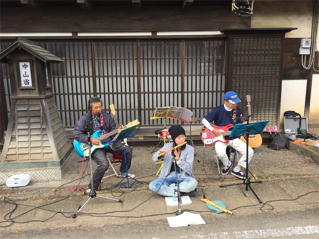 f:id:Life_Takayama:20161031074649j:image