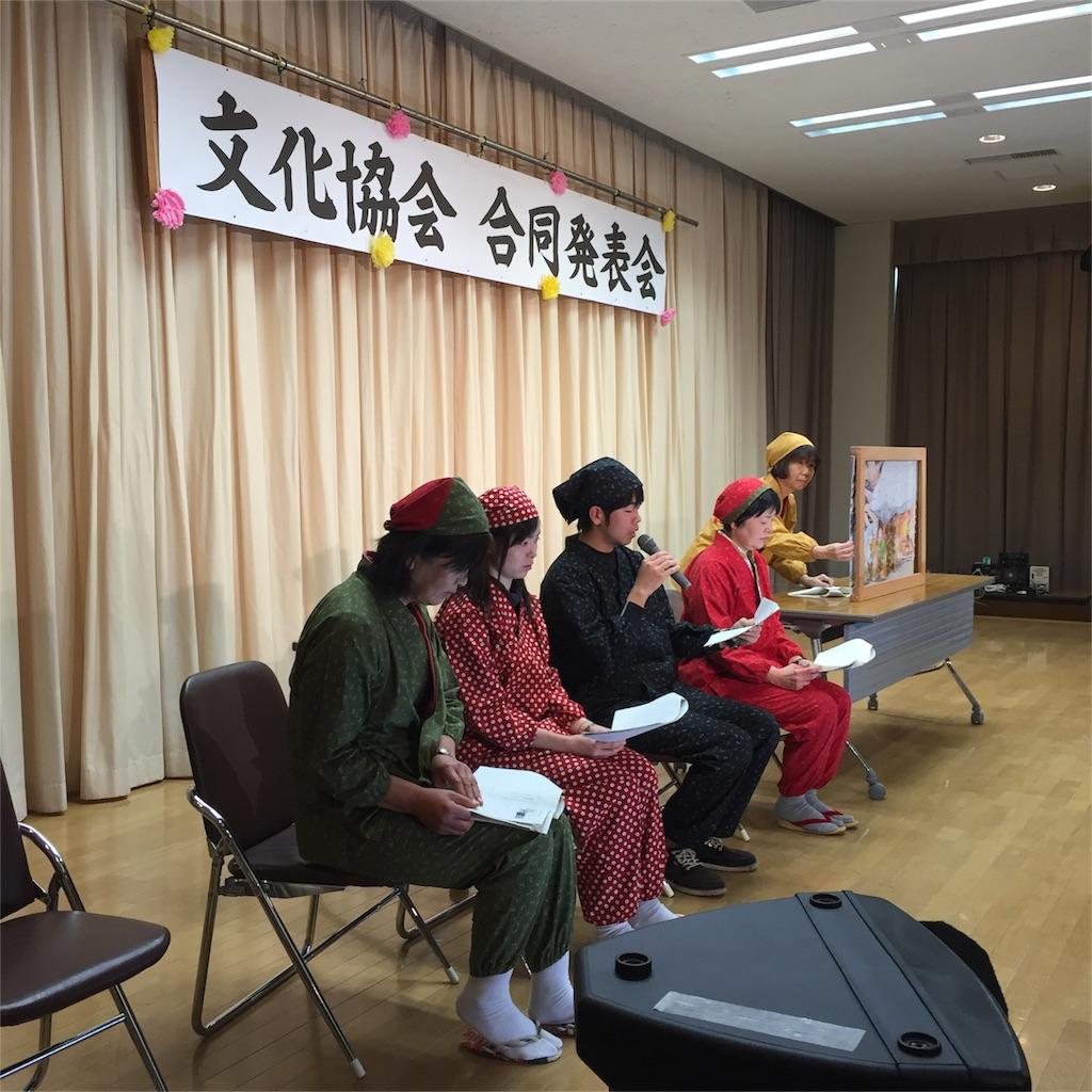 f:id:Life_Takayama:20161113210324j:image