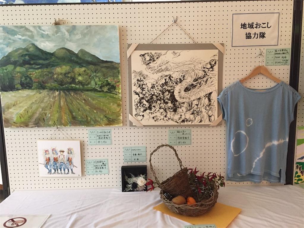 f:id:Life_Takayama:20161113212347j:image