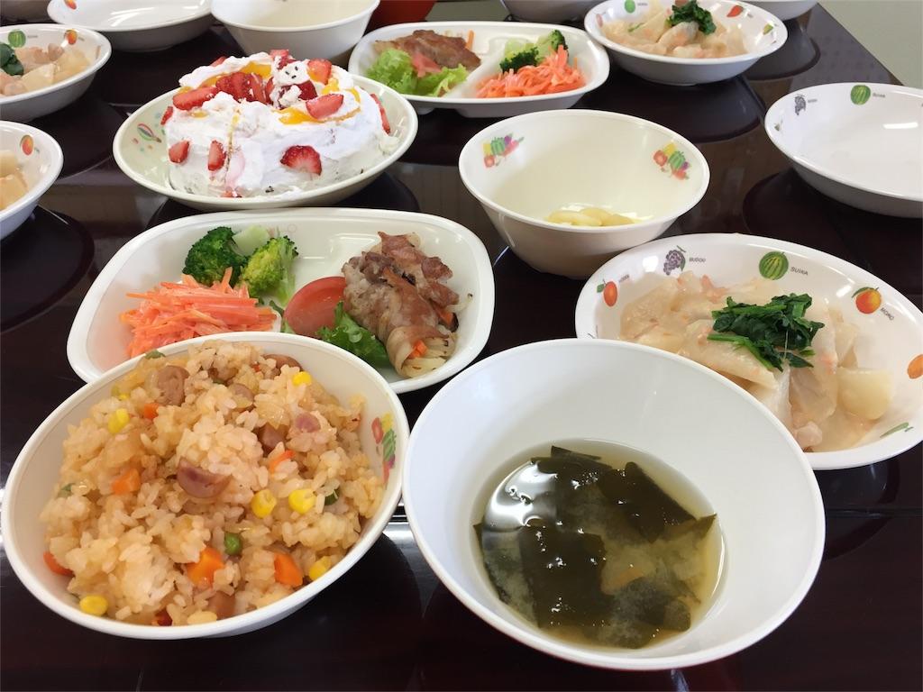 f:id:Life_Takayama:20161201160033j:image