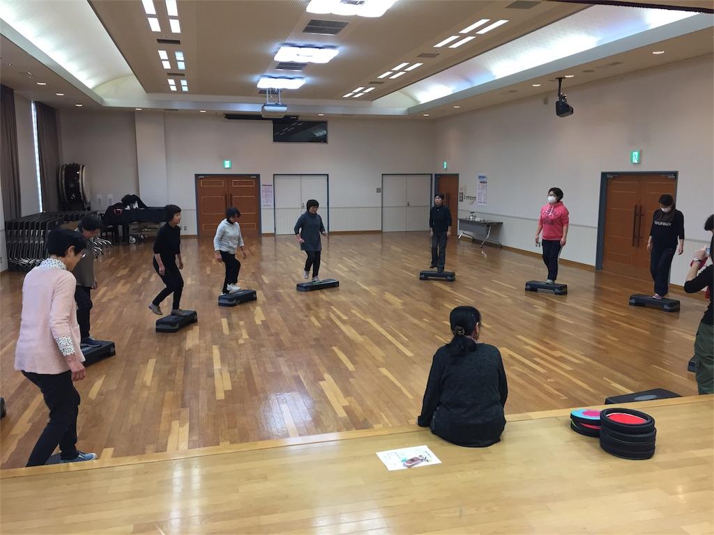 f:id:Life_Takayama:20161201160121j:image