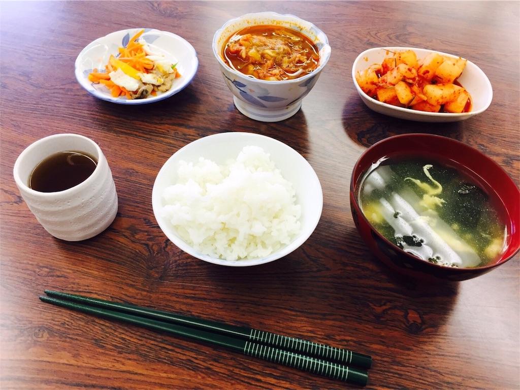 f:id:Life_Takayama:20161217134332j:image