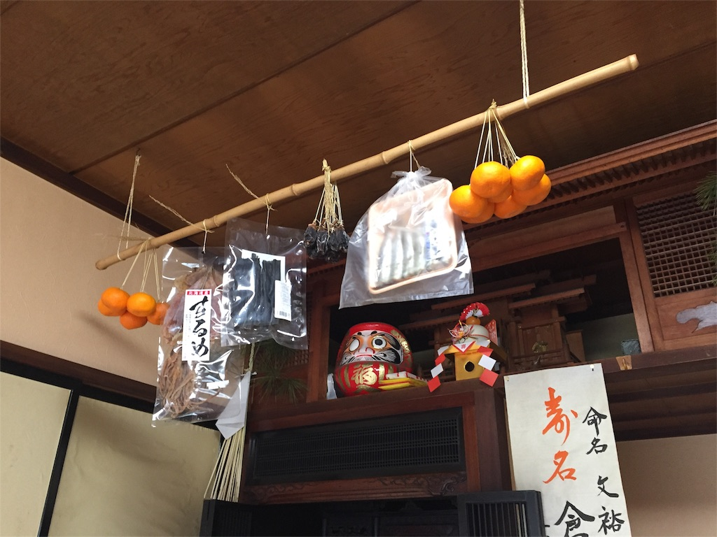f:id:Life_Takayama:20170106001518j:image
