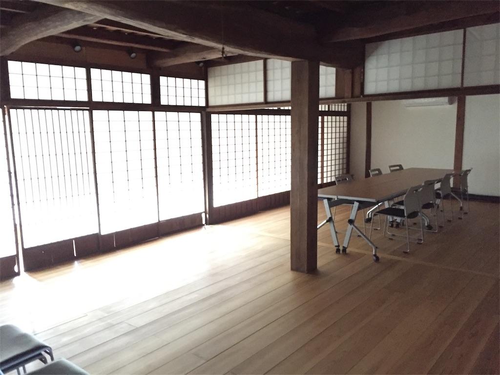 f:id:Life_Takayama:20170128180402j:image