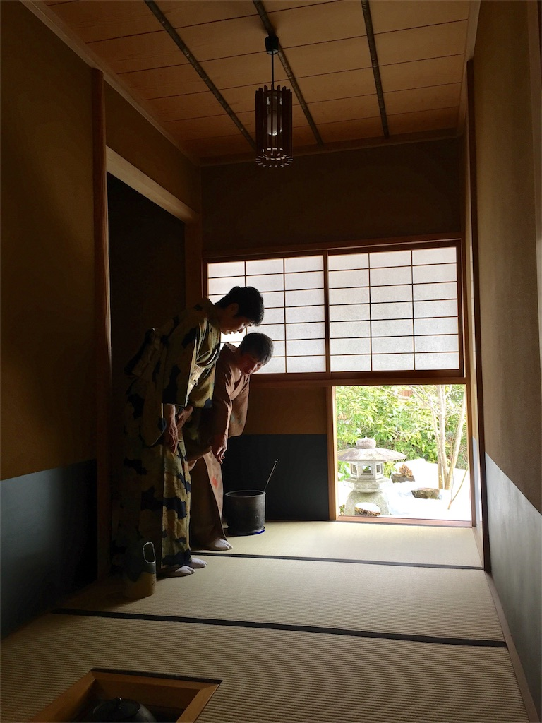f:id:Life_Takayama:20170202081948j:image
