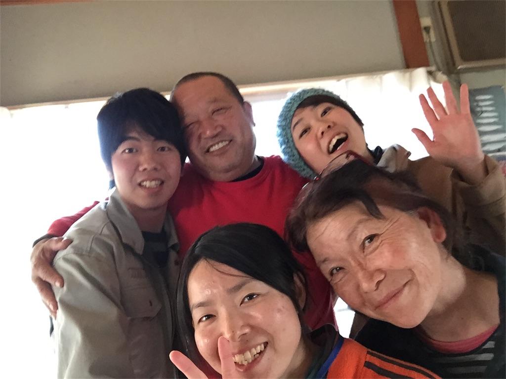 f:id:Life_Takayama:20170310213935j:image