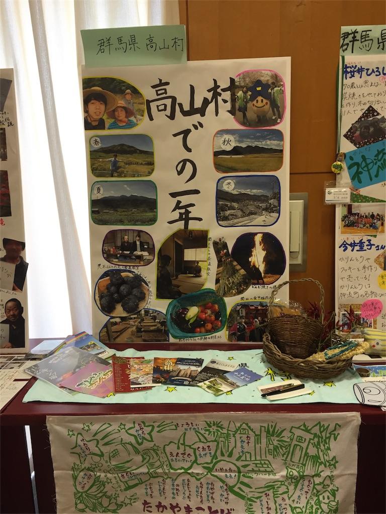 f:id:Life_Takayama:20170320121216j:image