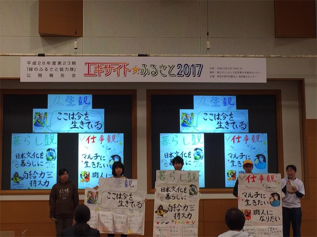 f:id:Life_Takayama:20170320121318j:image