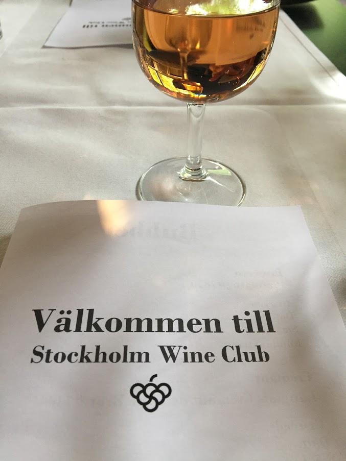 f:id:Lifeinsweden:20210528155229p:plain