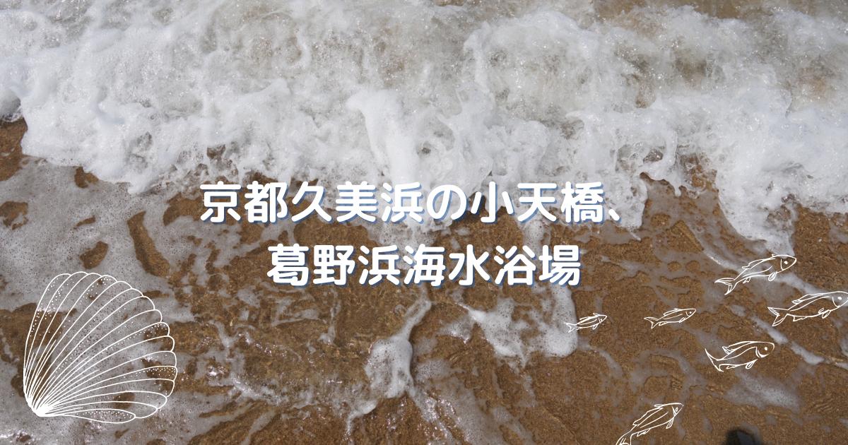 f:id:Lily6_1:20210724184427p:plain