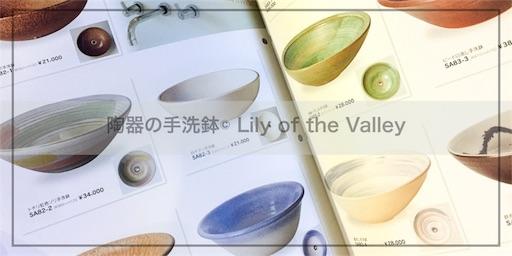 f:id:Lilyofthevalley:20180121061148j:image