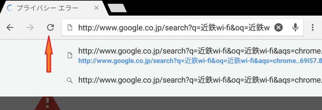 f:id:LinXiaoHong:20170331215713j:plain